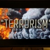 Textual Terrorism Toppled By Truth (Luke 1:1-4)