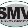 WAMR-DB B2B  Stone Mountain Village Business Association