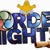 Border Nights, puntata 242 (Carpeoro-Enrica Perucchietti-Paolo Battistel 27-06-2017)
