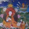 5-7 giugno con Sua Santità il Dalai Lama