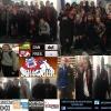 SSS: FRESNO STATE WBB AUSTRALIA TOUR 2014 INTERVIEWS SPECIAL