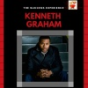 The Success Experience w/ Kenneth Graham -The Chick Fil-A Vibe ( Replay)