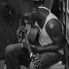 Blues America 120 - Acoustic Showcase