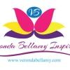 Veronda Bellamy Inspired, Guest: Ariel Smith, Prophetess Valerie Moore, Marcus D