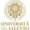 Il Magazzino Universitario