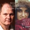 photcast 55,  Nuestros colaboradores Africa Villen y Fran Nieto