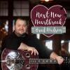 Brad Hudson Interview