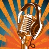 Programa 16 enero 2018 - Pasame el mic