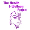 Health & Wellness Project - Test