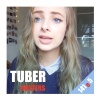 #141e5 Tuber Busters p2