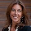 Donne & Startup | Intervista a Federica Storace di Drexcode