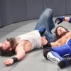 Heel To The Face Podcast: Who faces Bray Wyatt at Wrestlemania?
