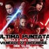 Ep.9 - Star Wars gli ultimi Jedi