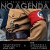 No Agenda Simulcast