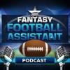 S1E5: Week 6 of the 2016 NFL Season