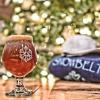 BTM: Snowbelt Brewery Beer of the Week, plus Gaylord outdoor activities and vacation rentals