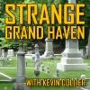 Strange Grand Haven
