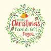 Christmas Food and Gift Fayre