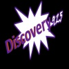 Artist Discovery 925
