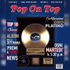 Pop On Top - Week 2