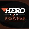 PreWrap Sports