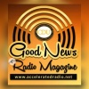 Good News Radio Magazine 10-18-2017