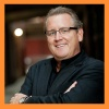 Mark Schaefer: Creating a Successful Content Strategy