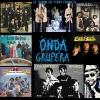 ONDA GRUPERA/the best group hits