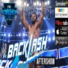 WWE Backlash 2017: The Post Reaction Show 5-21-17