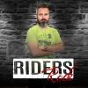 riders rock 16_01_2018