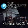 Christmas Eve - Candlelight
