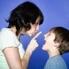 Parinti vs copii