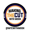 Making The Cut Ep 26