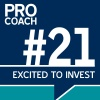 PC 021: How to Make People Eager to Invest in Coaching
