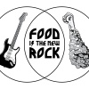 Food is the New Rock