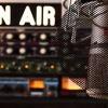 Spicoli TV 4-28-17