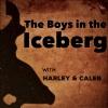 The Boys In The Iceberg