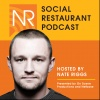 Social Restaurant Podcast