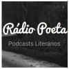 Rádio Poeta - Eu Não Direi as Palavras Mais Terríveis Esta Noite - Barata Cichetto
