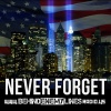 Behind Enemy Lines Radio - NEVER FORGET