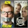 Episode #82 Ron Placone