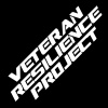 ResilienceMN