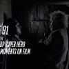 Episode #91 - The BATMAN-ON-FILM.COM Podcast