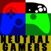 Neutral Gamers