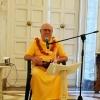 Lezione del 14/6 Sua Santità Hridayananda Swami