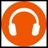 Angel's Audio Book Adventures