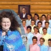 Atheists on Air: Beyond the Trailer Park Ep. 143: Esther Palmer, ex-FLDS