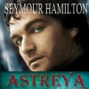 Astreya: Book 1.  The Voyage South