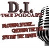 DI The Podcast#11
