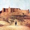 Buzzati: Il deserto dei Tartari
